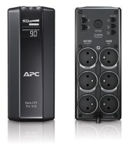apc-power-saving-back-ups-pro-900va-fr-pl.jpg