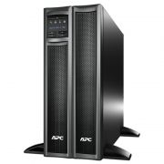 apc-smart-ups-x-750va-rack-tower-lcd-230v-2.jpg