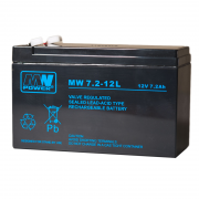 mw-power-akumulator-12v-72ah-6-9-lat.png