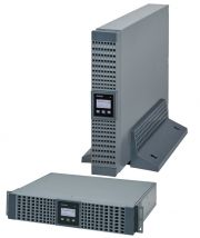 socomec-netys-rt-1100va-900w-on-line-2.jpg